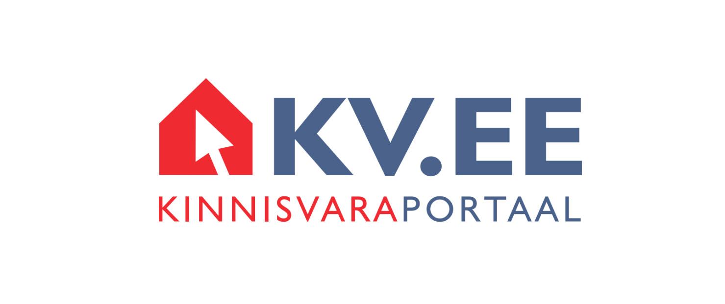 KV.EE