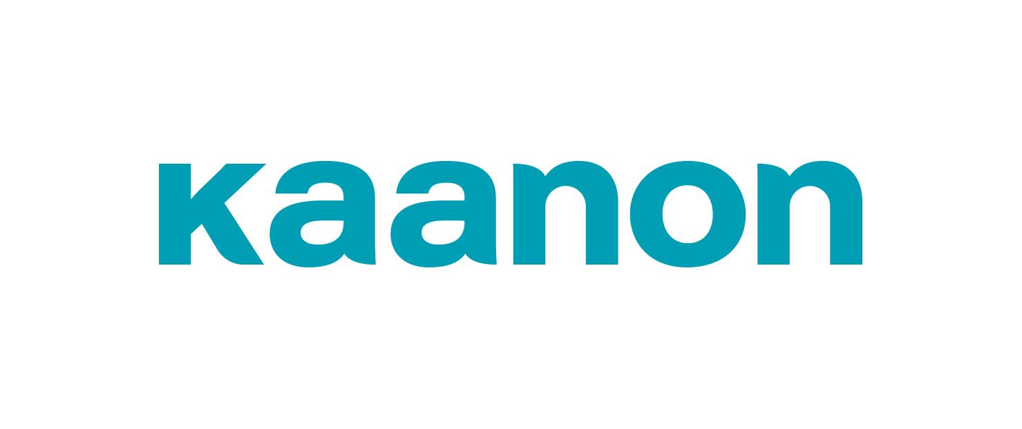 Kaanon
