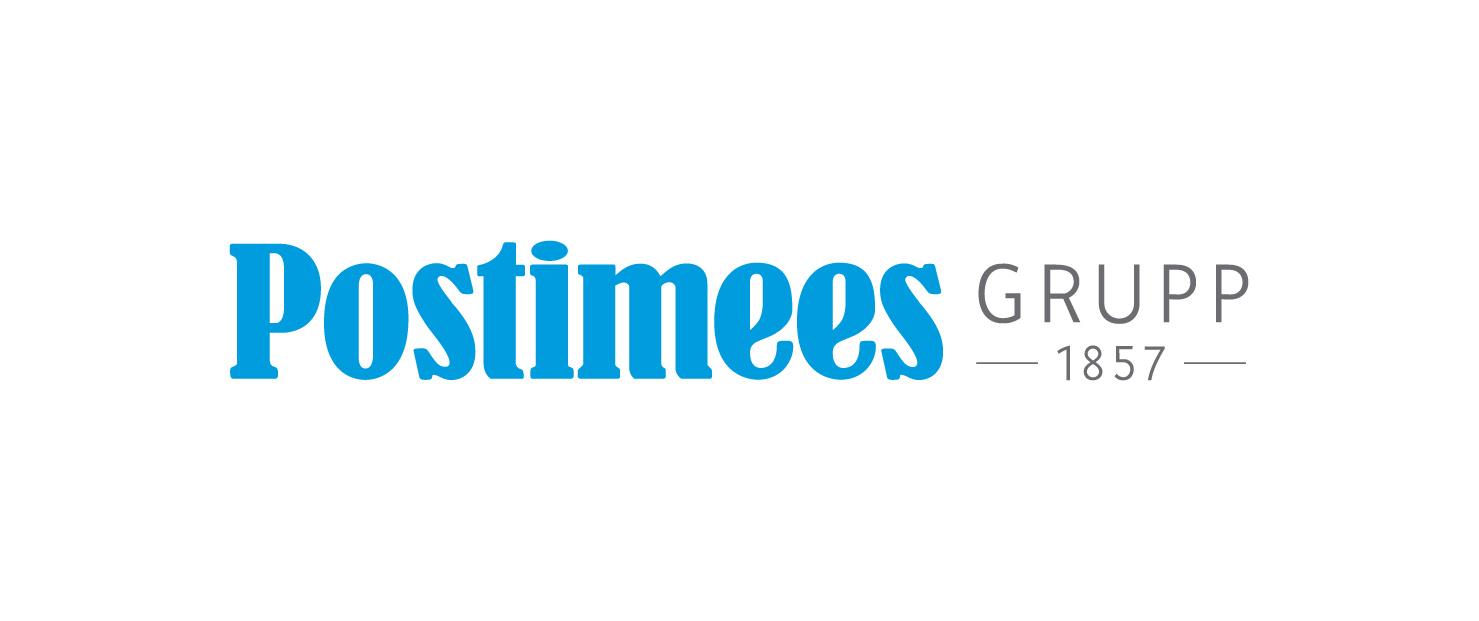 Postimees Grupp